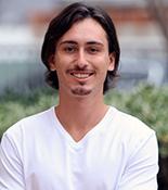 Sean Avellini