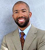 Sean Jackson Drake