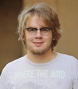 Samuel Eklund