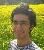 Seyfullah Ozkurt