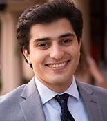 Shahin Davoudpour