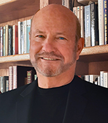 Shawn Rosenberg