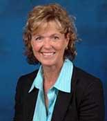 Sherrie H. Kaplan