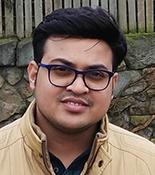 Shubham Karnawat