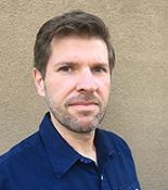Simon Huttegger