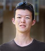 Si-Yuan Kong