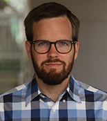 Spencer Morgan Knight