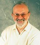 George Sperling
