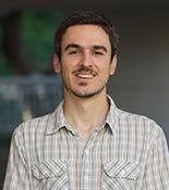 Stefan Covic
