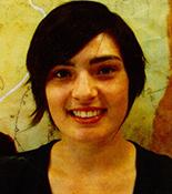 Stephanie Pulles