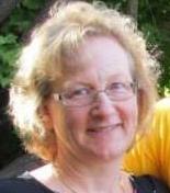 Susan Bibler Coutin