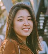 Su Yeon Jang