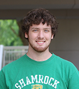 Tanner Fordham