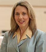 Tonya Schuster