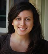 Tanya Sanabria