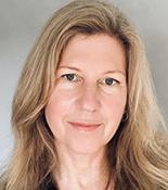 Valerie Olson