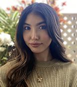 Vanessa Nicole Torres