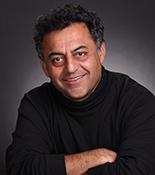 Vijay Vazirani