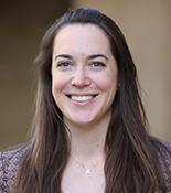 Vanessa Kauffman