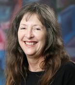 Virginia Mann
