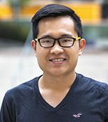 Vo Thanh Vu Nguyen