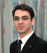 Mohammed Wattad
