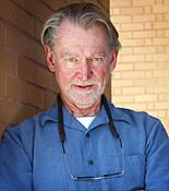 William Batchelder