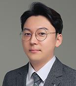 Wondong Lee