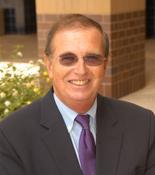 William R. Schonfeld