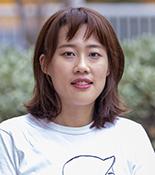 Xiaojue Zhou