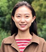 Xueliang Wang