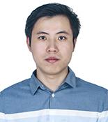 Yang Qu