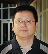 Yi Liu