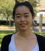 Yiwen Huang