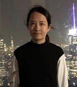 Yufang Jia