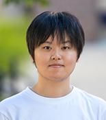 Ellen Yunjie Shi