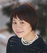 Yingying Dong