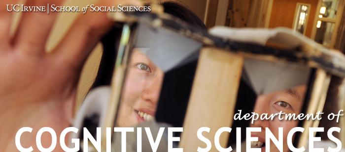 UCI Social  Sciences   | Graduate Education