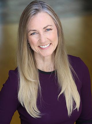Pam Kessler