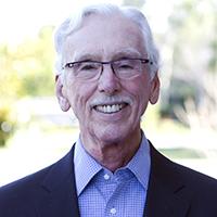 Larry Kugelman