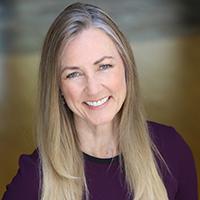 Pam Kessler '88