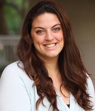 Sarah Thomaz