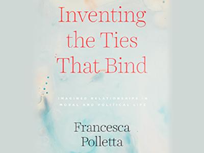 Polletta Book Cover